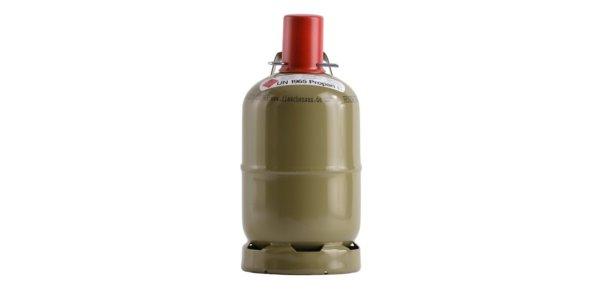 5kg_Grau_Eigenflasche
