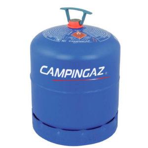 Campingaz_904