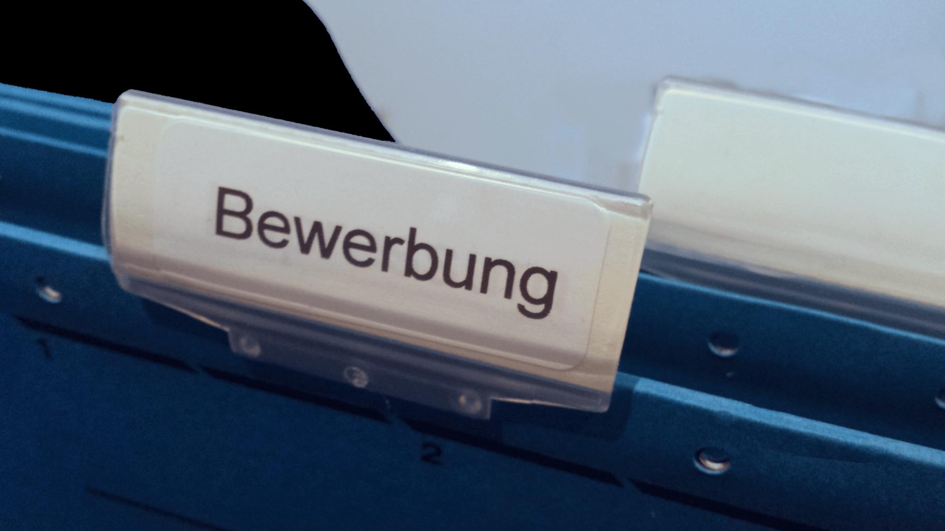Stellenangebot - Schlosserei de Boer GmbH & Co. KG