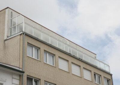 Schlosserei de Boer GmbH & Co. KG - SDB_B_11