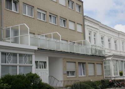 Schlosserei de Boer GmbH & Co. KG - SDB_W_06