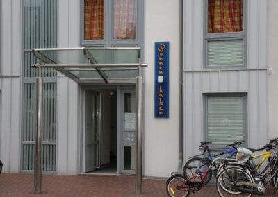Schlosserei de Boer GmbH & Co. KG - SDB_WF-03
