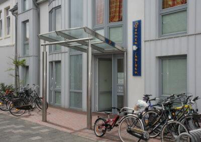 Schlosserei de Boer GmbH & Co. KG - SDB_WF-02