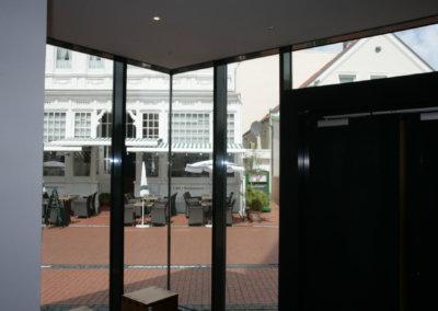 Schlosserei de Boer GmbH & Co. KG - SDB_WF-06