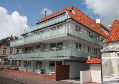 Schlosserei de Boer GmbH & Co. KG - SDB_B_07