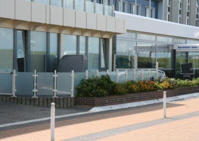 Schlosserei de Boer GmbH & Co. KG - SDB_W_04