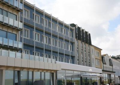 Schlosserei de Boer GmbH & Co. KG - SDB_B_02