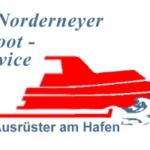 Norderneyer Boot-Service