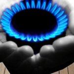 Beitragsbild Gas